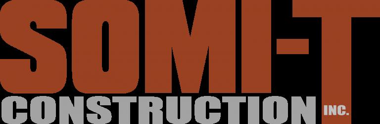 Somi-T Construction